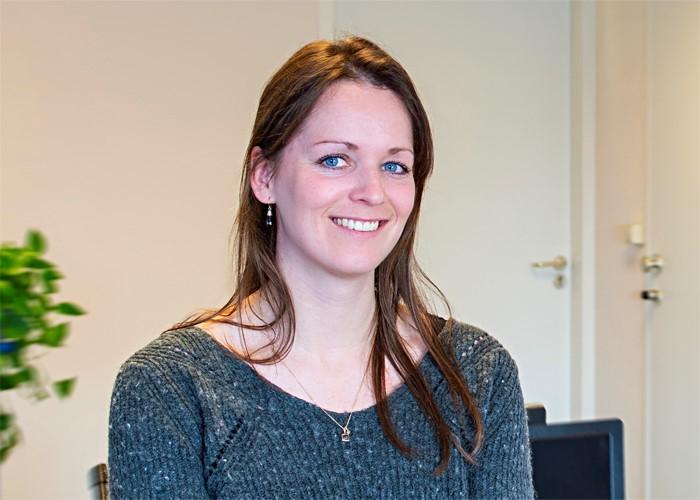 Linda Roosen