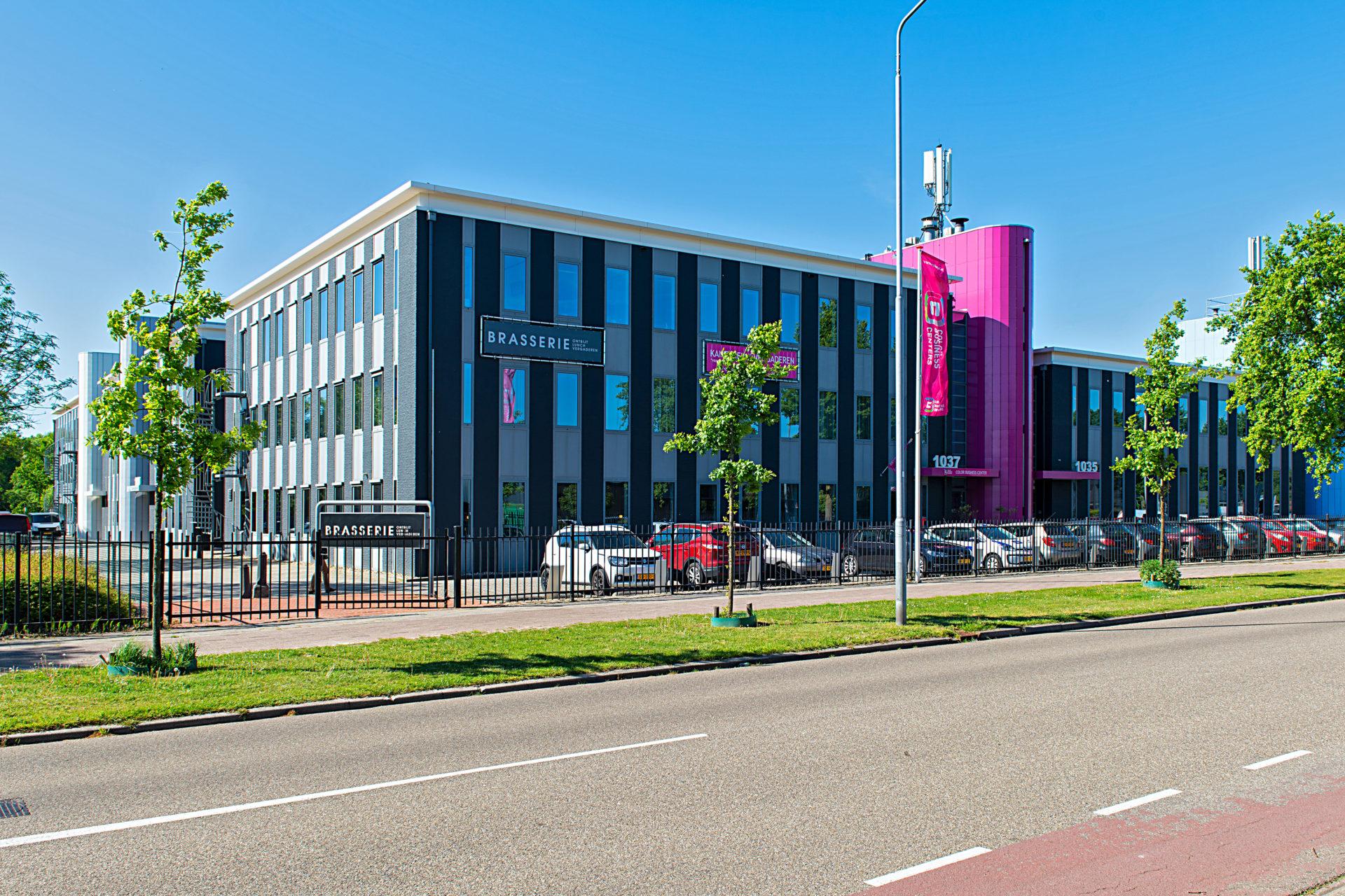 Re-integratie, outplacement en jobcoaching Nijmegen