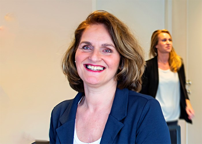 Vera Puttenstein