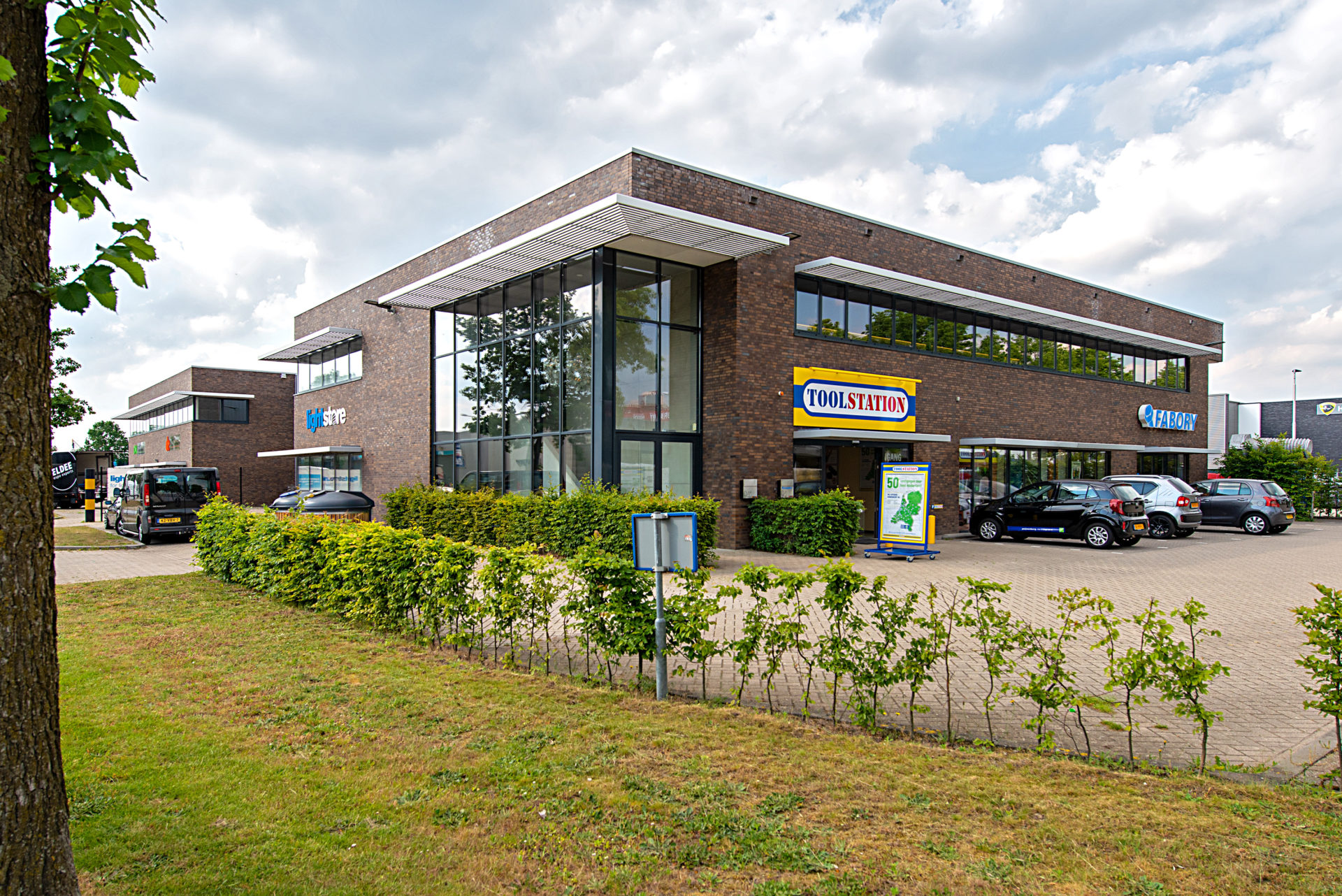 Re-integratie, outplacement & jobcoaching Tilburg