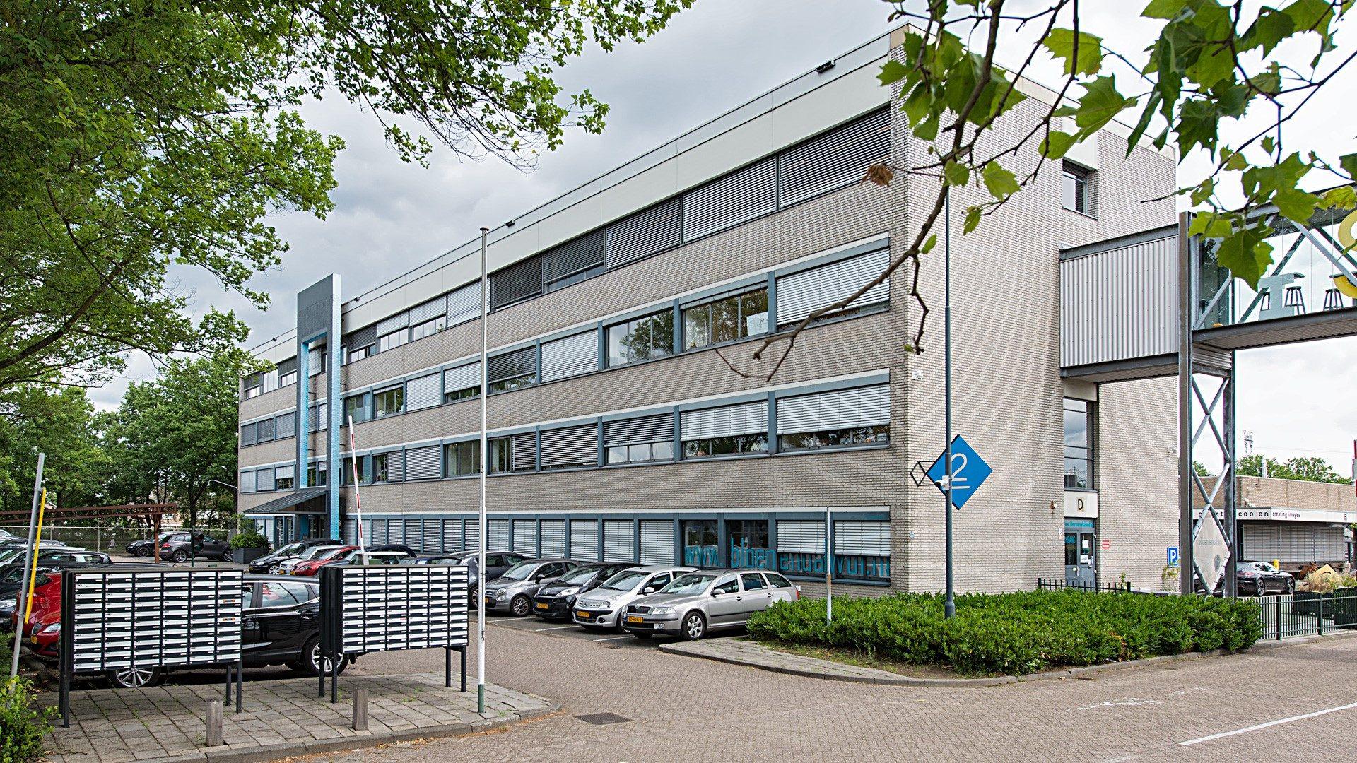 Re-integratie, outplacement en jobcoaching Eindhoven